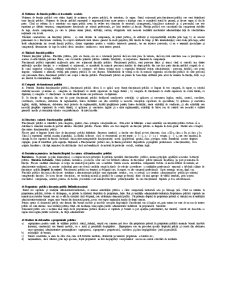 Fituici pentru Examen la Dreptul Administrativ - Pagina 1