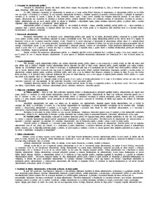 Fituici pentru Examen la Dreptul Administrativ - Pagina 3