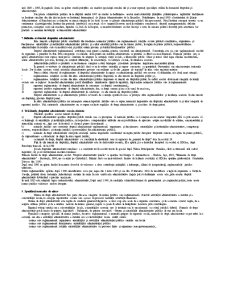 Fituici pentru Examen la Dreptul Administrativ - Pagina 4