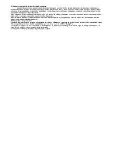 Fituici pentru Examen la Dreptul Administrativ - Pagina 5