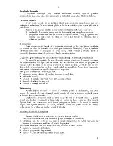 Cursuri Calculator - Pagina 2