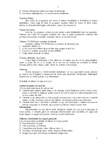 Cursuri Calculator - Pagina 3