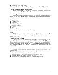 Cursuri Calculator - Pagina 4