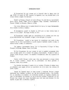 Elemente Moderne în Legendele lui Gustavo Adolfo Becquer - Pagina 4