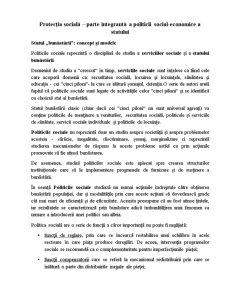 Asigurări Sociale - Pagina 1