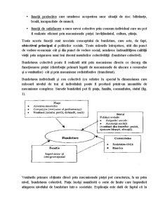 Asigurări Sociale - Pagina 2
