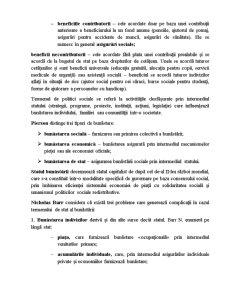 Asigurări Sociale - Pagina 4