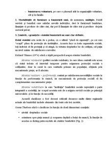 Asigurări Sociale - Pagina 5