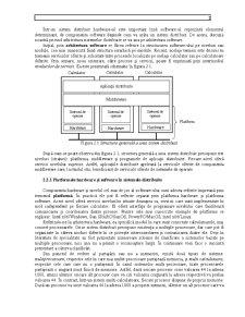 Arhitectura Sistemelor Distribuite - Pagina 2