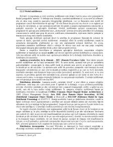 Arhitectura Sistemelor Distribuite - Pagina 4