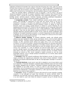 Arhitectura Sistemelor Distribuite - Pagina 5