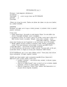 Fitofarmacie - Pagina 1