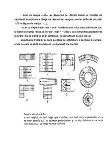 Inginerie și Management în Industria Turismului 2 - Pagina 3