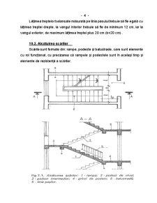 Inginerie și Management în Industria Turismului 2 - Pagina 4