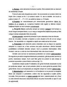 Inginerie și Management în Industria Turismului 2 - Pagina 5