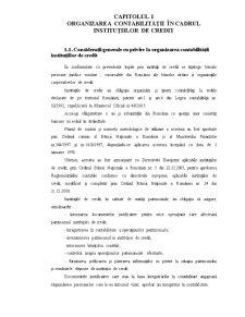 Contabilitatea Bancară - Pagina 2