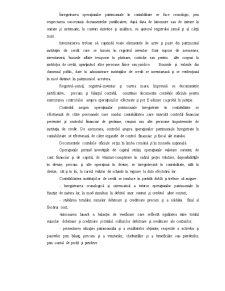 Contabilitatea Bancară - Pagina 3