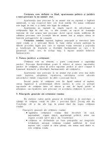 Cetățenia Română - Pagina 2