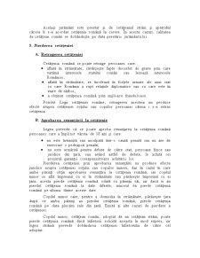 Cetățenia Română - Pagina 5