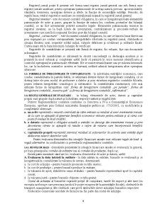 Contabilitate Financiară - Pagina 3