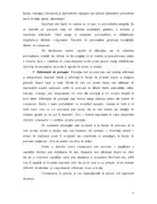 Barierele în Comunicare - Pagina 4