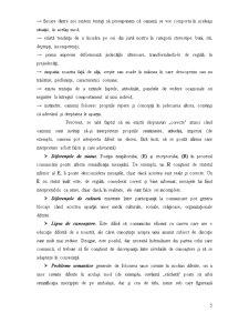 Barierele în Comunicare - Pagina 5