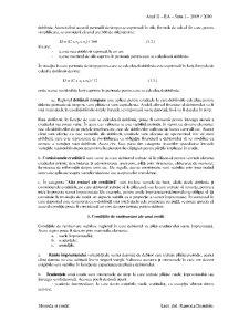 Tipologia Operatiunilor Institutiilor de Credit - Pagina 4