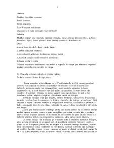 Ecologia Sistemelor Antropice - Pagina 3