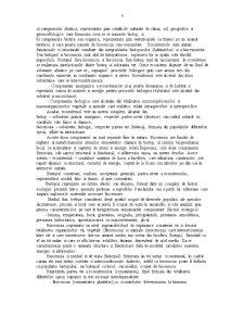 Ecologia Sistemelor Antropice - Pagina 5