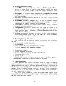 Analiza Comparativa a Tipurilor de Transport International - Pagina 4