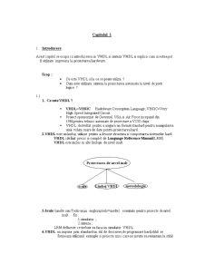 Proiectarea Circuitelor Digitale Dedicate - Pagina 3