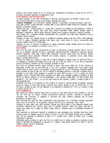 Tehnologia Cresterii Animalelor - Pagina 2
