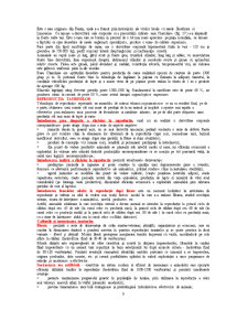 Tehnologia Cresterii Animalelor - Pagina 3