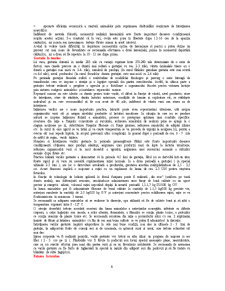 Tehnologia Cresterii Animalelor - Pagina 4