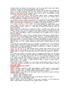Tehnologia Cresterii Animalelor - Pagina 5