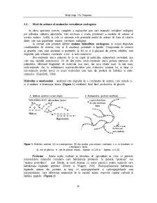 Enzime Utilizate in Panificatie - Pagina 4