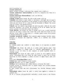 Botanica - Pagina 3