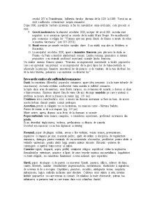Elementele Psihologiei Poporului Roman - Elemente ce Stau la Baza Constituirii Psihismului Romanesc - Pagina 2