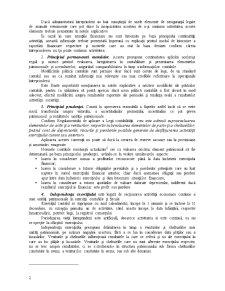 Principii Contabile - Pagina 2