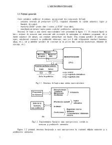 Microprocesoare - Sisteme cu Microprocesoare - Pagina 1
