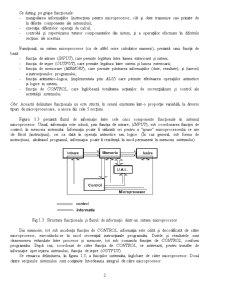 Microprocesoare - Sisteme cu Microprocesoare - Pagina 2