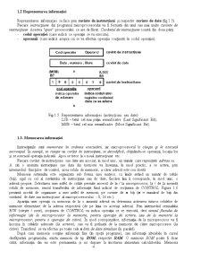 Microprocesoare - Sisteme cu Microprocesoare - Pagina 4