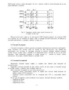 Microprocesoare - Sisteme cu Microprocesoare - Pagina 5