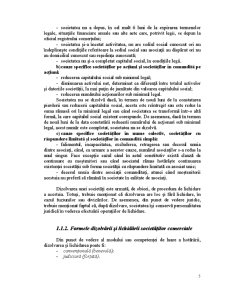 Contabilitate Aprofundată - Pagina 5