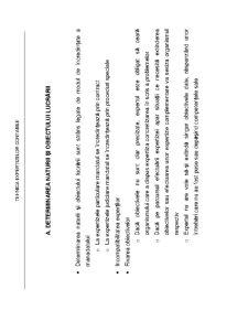 Tehnica Expertizelor Contabile - Pagina 3