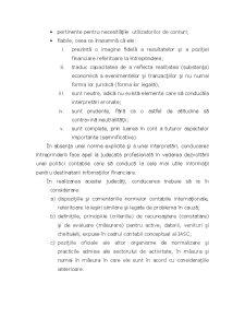 Politici și Metode Contabile - Pagina 3