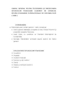 Politici și Metode Contabile - Pagina 5