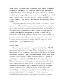 Structuri de Text Publicitar - Pagina 3