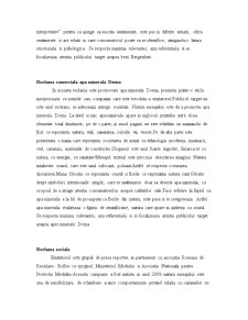 Structuri de Text Publicitar - Pagina 5
