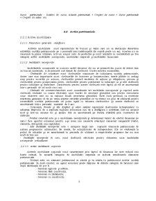 Contabilitate - Curs 2 - Patrimoniul Agentilor Economici - Pagina 3